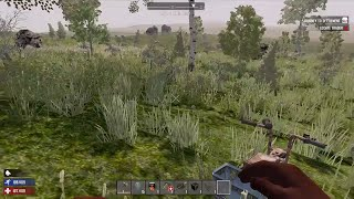 7 days to die map seeds Videos - ytube tv