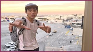 Most Awesome  Zach King Magic Vines- Best Magic Tricks Ever