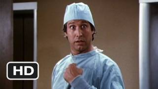 Fletch Official Trailer #1 - (1985) HD