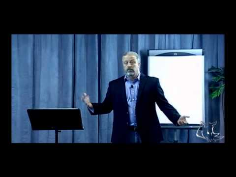 Food Service Consultant, Howard Cannon -