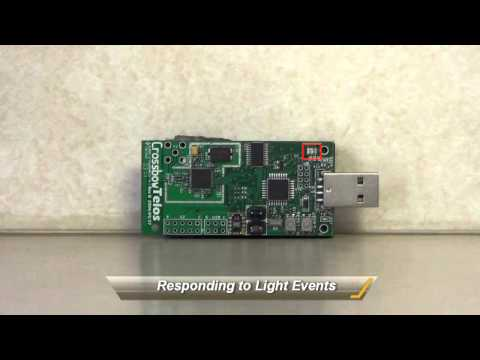 Supero - Unsupervised Residential Power Usage Monitoring using a Wireless Sensor Network