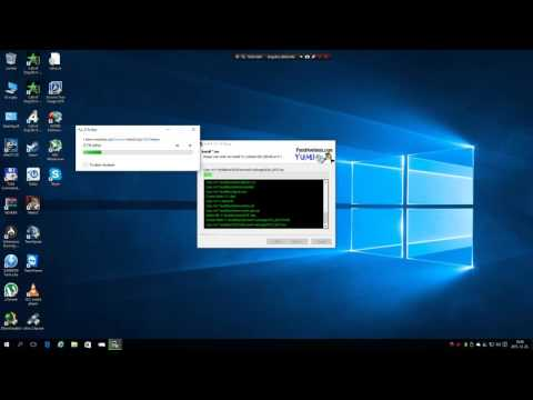 How to make Acronis True Image usb boot with Yumi