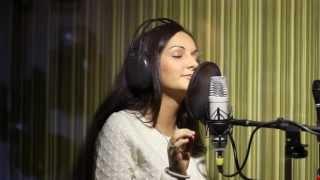 Meri Aashiqui (cover) tum hi ho
