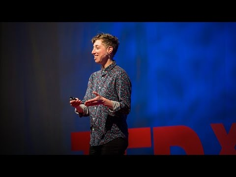 Why some of us don't have one true calling   Emilie Wapnick