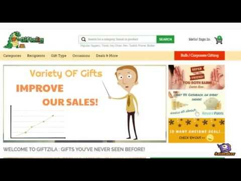 Cheap Gifts Online, Best Wholesale Gift Price in India