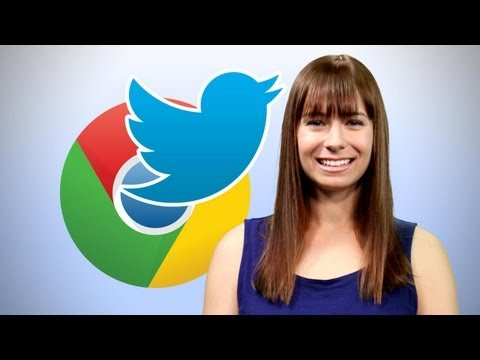 Add Twitter Results to Your Google Search - Tekzilla Daily Tip