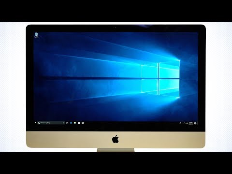 How to run Windows on Mac for FREE!*