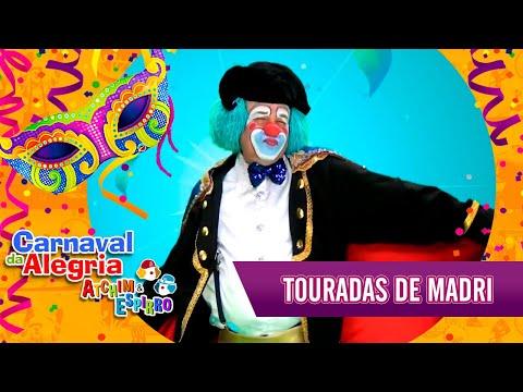 Xxx Mp4 Touradas De Madri Atchim E Espirro 3gp Sex