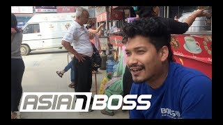 What Nepalese Think of Local Elections | ASIAN BOSS