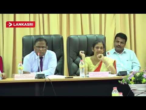 யாழ் மாவட்ட மேலதிக காணி உதவி அரசாங்க அதிபரின் அறிவிப்பு