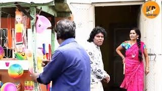JANI KHILONE WALA khandeshi gag PART(1)