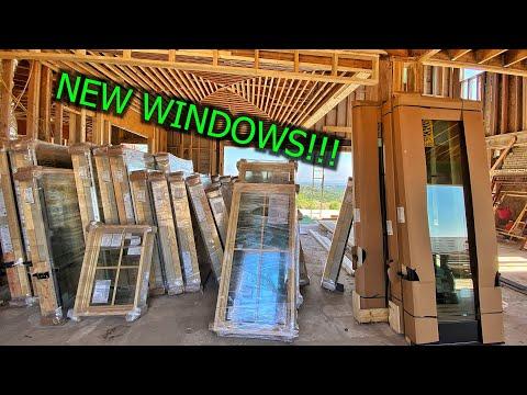 Renovating an Abandoned Mansion Part 18