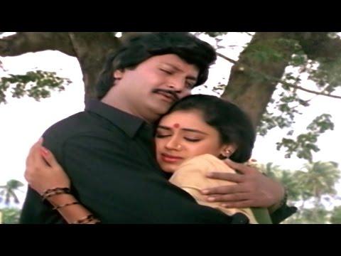 Xxx Mp4 Boyavani Vetaku Full Video Song Rowdy Gari Pellam Movie Mohan Babu Sobhana 3gp Sex