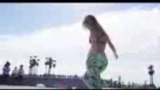 Download Ooo esl rak muzik Video