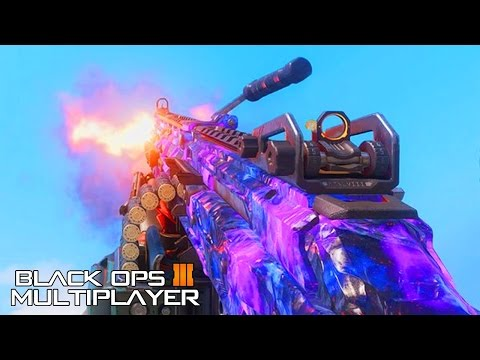 Tips and tricks to get dark matter faster
