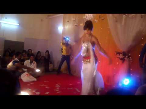 Xxx Mp4 মাহির বিয়েতে এ কোন ধরনের নাচ গোপনে ধারণ করা। Wedding Video Of Mahiya Mahi 3gp Sex