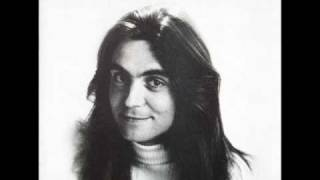 Terry Reid - Ooh Baby (make Me Feel So Young) [hq]
