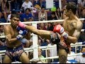 Download Top 10 Muay Thai Knockouts MP3,3GP,MP4