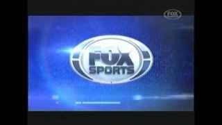 FOX Sports 1-2-3