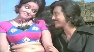 Danny Flirting with the Girl - Chor Machaye Shor Scene
