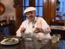 The Magic of Chef Paul - Thousand Island Dressing