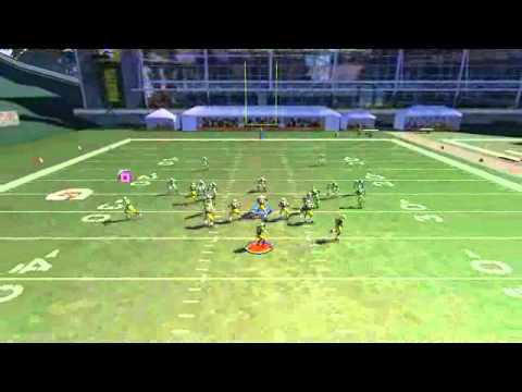 Madden 15 Tips - Top 5 Tips to Improve Your Defense Overnight in Madden 15