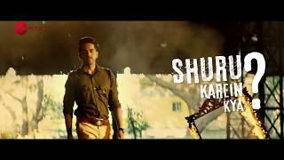 Artical 15 First Song Teaser : Shuru Karein Kya | Released | Zee Music Co.