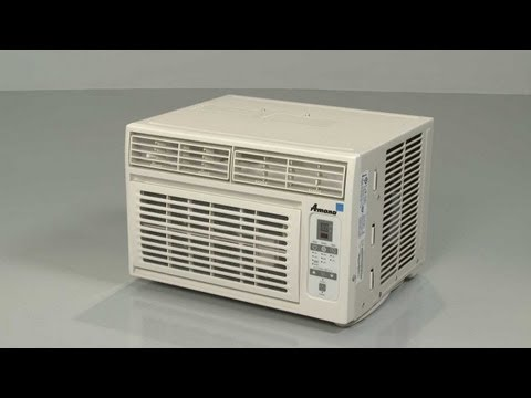 Air Conditioner Disassembly – A/C Repair Help