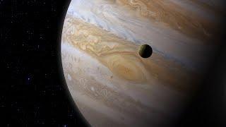 A New Model for Understanding Jupiter