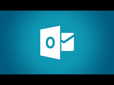 How To Add a Signature (Outlook, Hotmail)