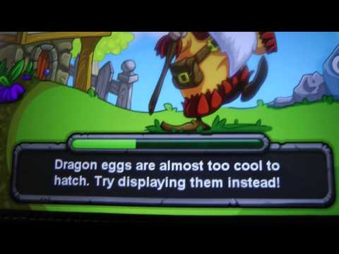 Unlimited Gems on Dragon vale no jailbreak.