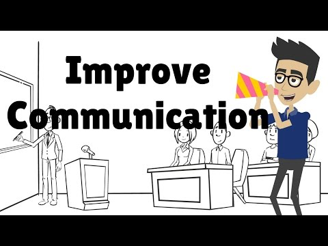 How to Improve Communication - Book Recommendations