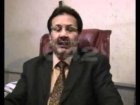 Lahore Stock Exchange Market Business Increase Pkg By Azhar Ali City42