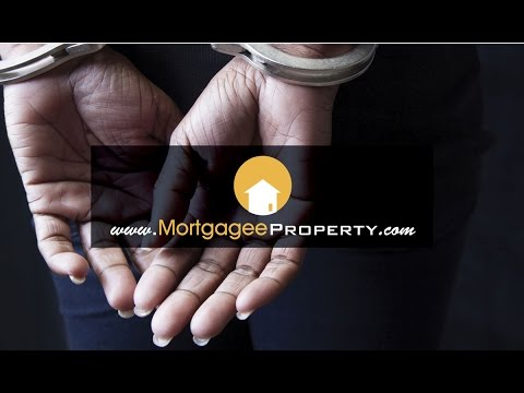 Australia Government Forces Foreigners Sell Property