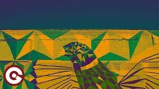 JACK & JOY FEAT  CALVIN LYNCH - Spirit (Lanfree Remix)