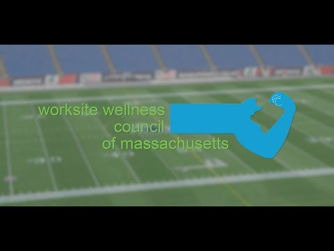 Worksite Wellness Council of Massachusetts Conference