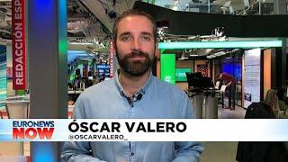 Euronews Hoy | Las noticias del jueves 4 de junio de 2020