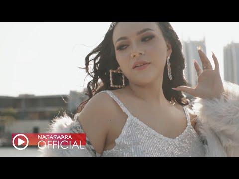Download Lagu Marisha Putri Jangan Keluar Dulu Mp3