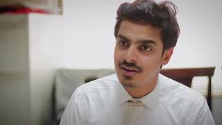 How to give an interview   Bekaar Films   Funny