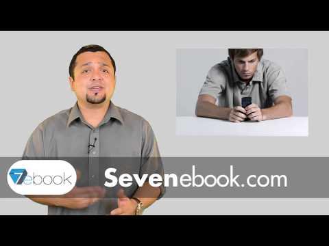 How To Get Your Ex Girlfriend Back Sevenebook
