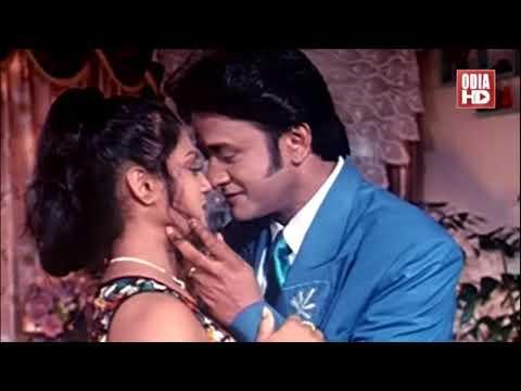 Xxx Mp4 Odia Movie Actress Sweta Mallick Romantic With Hara Pattnaik Dialogue 3gp Sex