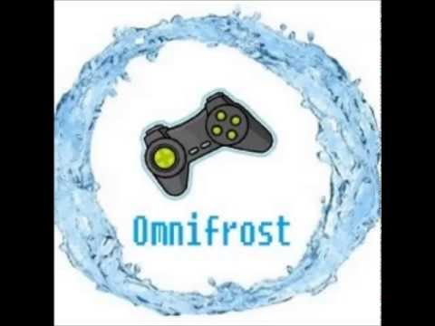 Omnifrost Weekly Update #1