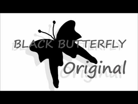 Black Butterfly - Do You Know