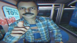 All ATM Pranks / Hacks - Watch Dogs 2