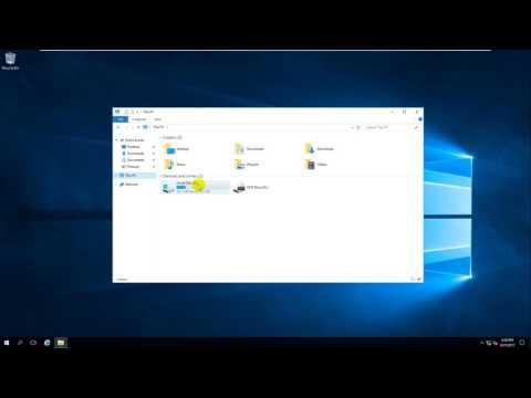 Schedule Automatic Restart in Windows Server 2016