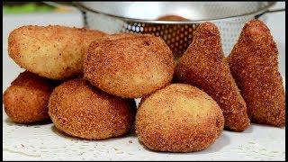 നോമ്പിന് കൂടുതൽ സമയം  കളയാതെ  എളുപ്പത്തിൽ നല്ല Easy Tasty snack || Ramadan special Bread Snack