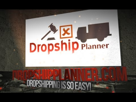 Dropship Aliexpress To eBay Tracking Suppliers And Repricing Dropshipplanner
