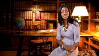 Download Contract Law - Duress & Undue Influence Part 1 Video