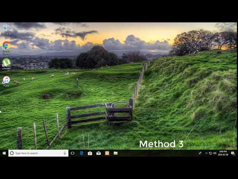 How to Change Network from Public to Private in Windows 10 (Easy Tutorial)