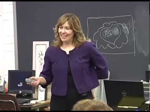 Building Better Brains - Teaching Strategies that Work for Dyslexic and ADD Students
